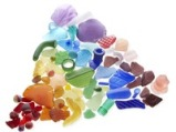 Sea Glass Museum- Kickstarter