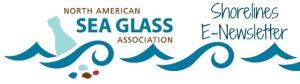 Sign Up for the NASGA Shorelines Newsletter