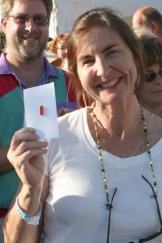 2008Festival-009