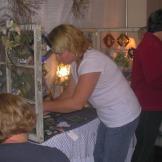 2008Festival-025
