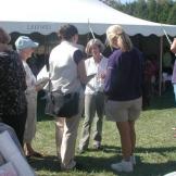 2008Festival-085