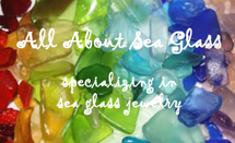 ALL ABOUT SEA GLASS