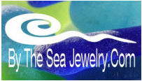 BY THE SEA JEWELRY