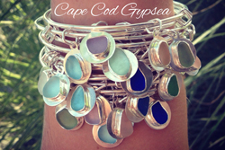CAPE COD GYPSEA