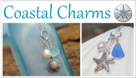CoastalCharms