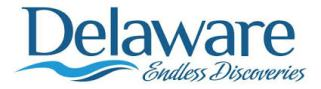 delaware-endless-disvoveries-logo
