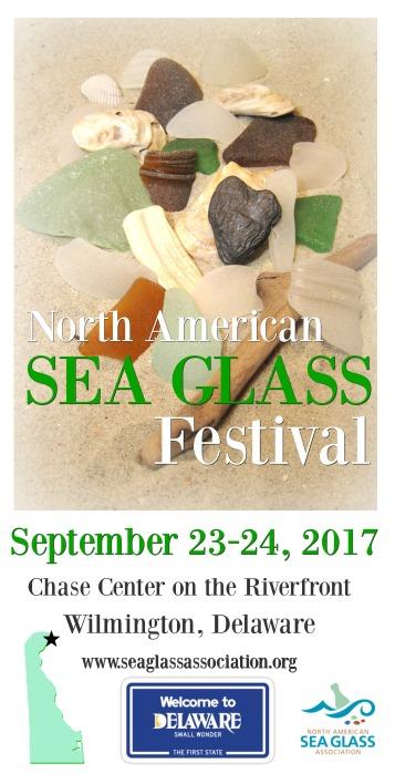 nasga-sea-glass-festival-2017