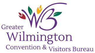 greater-wilmington-visitors-bureau