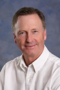 Richard LaMotte