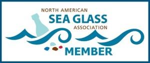 NASGA Member logo