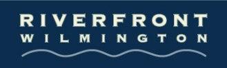 riverfront-logo