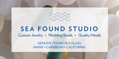SEA FOUND STUDIO