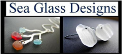 SEA GLASS DESIGNS CANADA