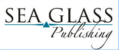 SEA GLASS PUBLISHING