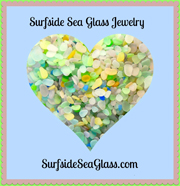 SURFSIDE SEA GLASS
