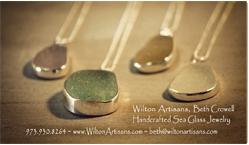 WILTON ARTISANS