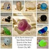 shard-of-the-year-winners-2016