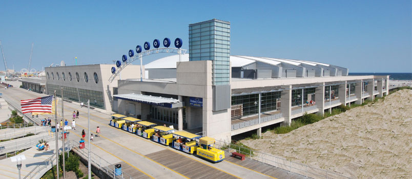 Wildwoods_Convention_Center_T1