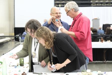 Sea Glass Convention Wildwood Oct 27, 2018_0149