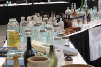 Sea Glass Convention Wildwood Oct 27, 2018_0197
