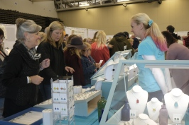 Sea Glass Convention Wildwood Oct 27, 2018_0530