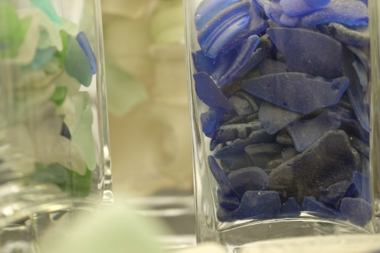 Sea Glass Convention Wildwood Oct 27, 2018_0584