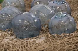 Sea Glass Convention Wildwood Oct 27, 2018_0602