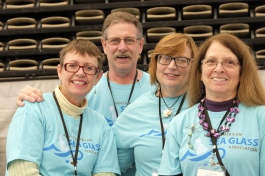 Sea Glass Convention Wildwood Oct 27, 2018_0676