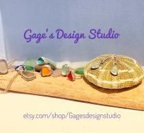 gage design studio
