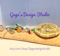 gage design studio