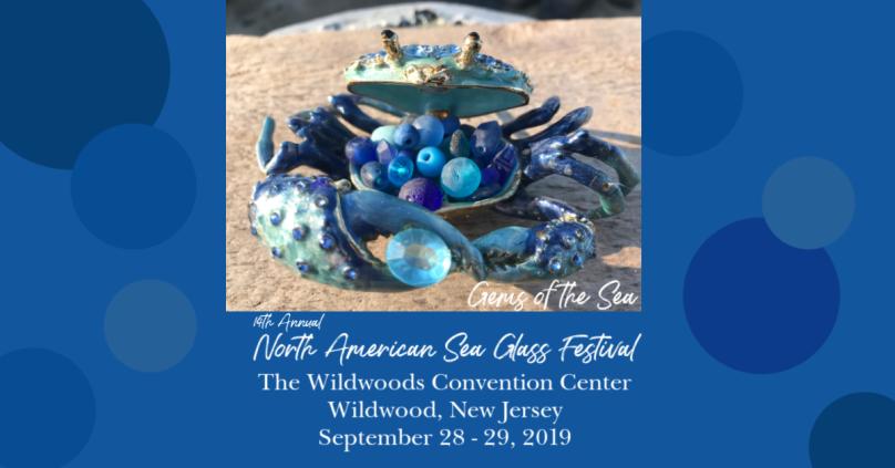 NASGA 2019 facebook event