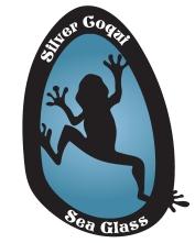 silvercoquijewelryedited